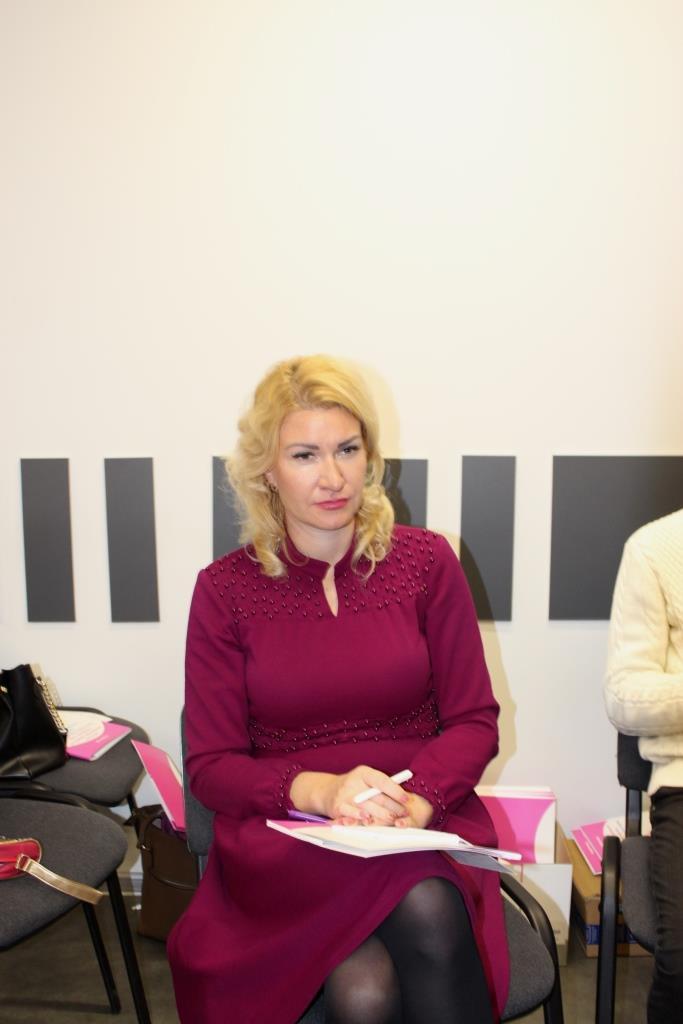 Конференція Мобілізація жінок-переселенок проти домашнього та гендерно-орієнтованого насильства (15)