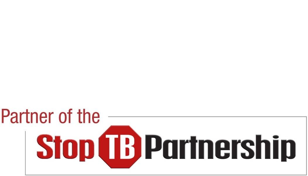 STB_partner